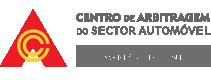 Centro de Arbitragem
